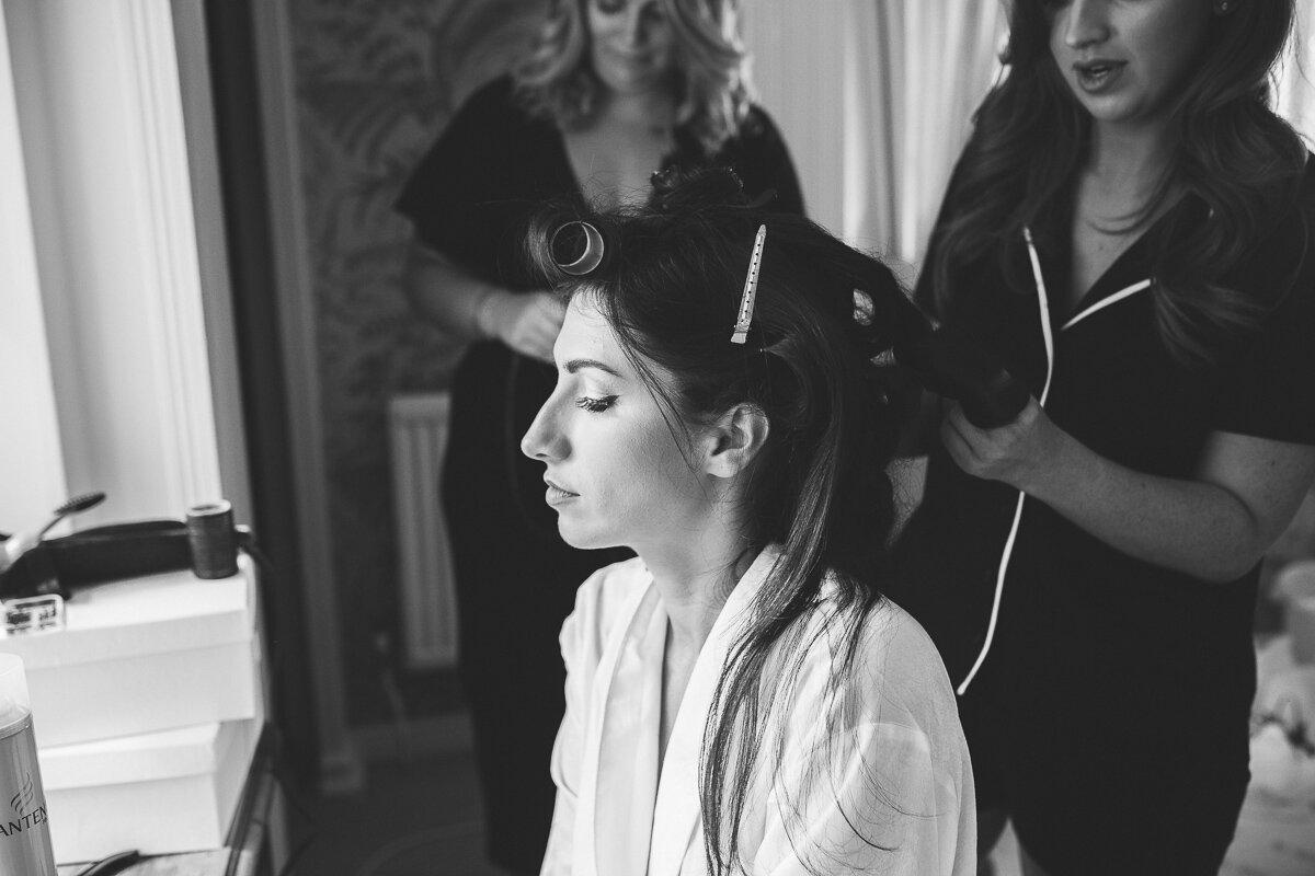 Hayne House summer wedding-11.jpg