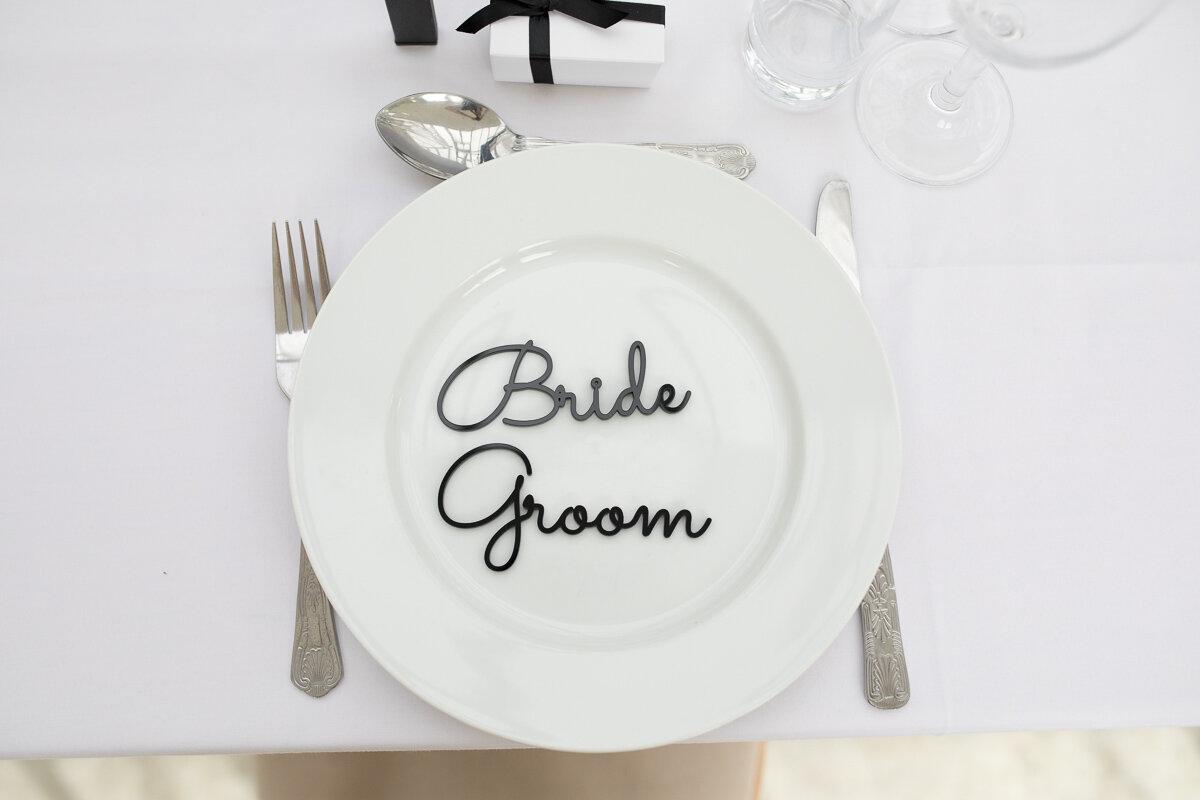 Hayne House summer wedding-13.jpg