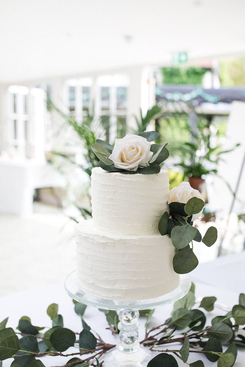 Hayne House summer wedding-14.jpg