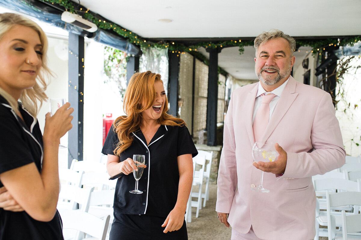 Hayne House summer wedding-16.jpg