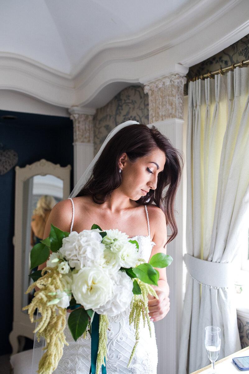 Hayne House summer wedding-19.jpg