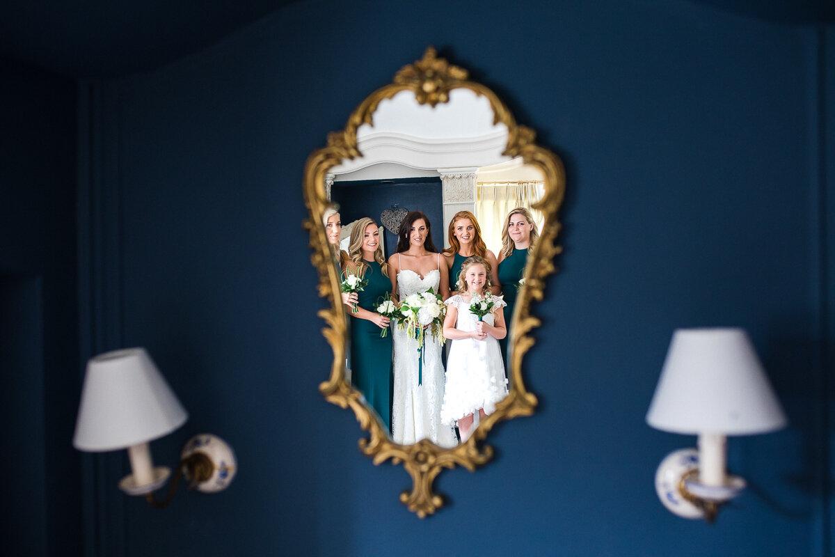 Hayne House summer wedding-21.jpg