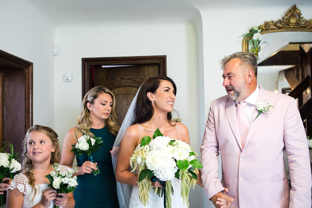 Hayne House summer wedding-23.jpg
