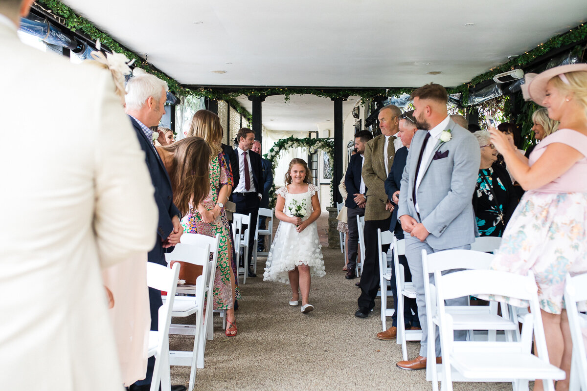 Hayne House summer wedding-24.jpg