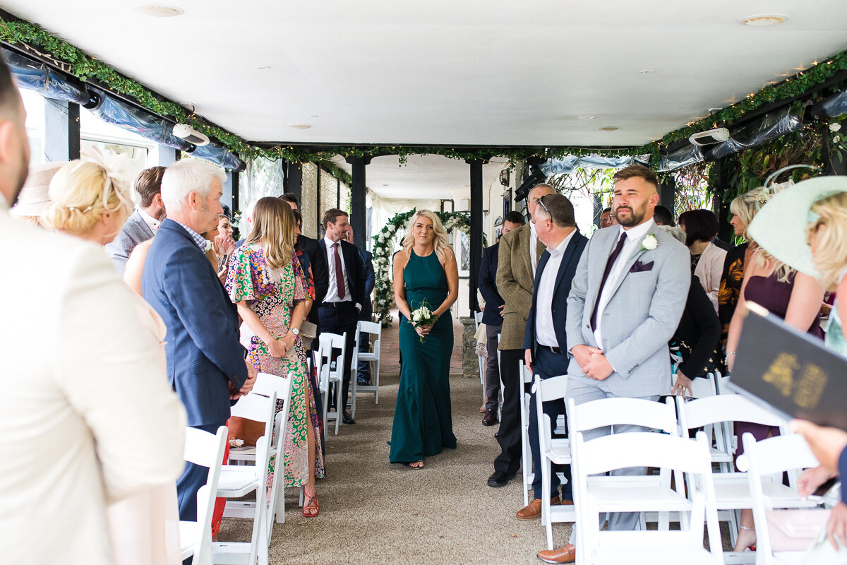 Hayne House summer wedding-25.jpg