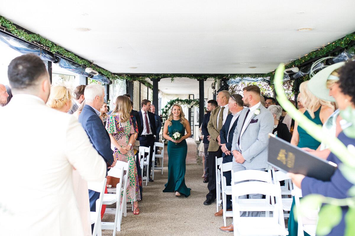Hayne House summer wedding-26.jpg