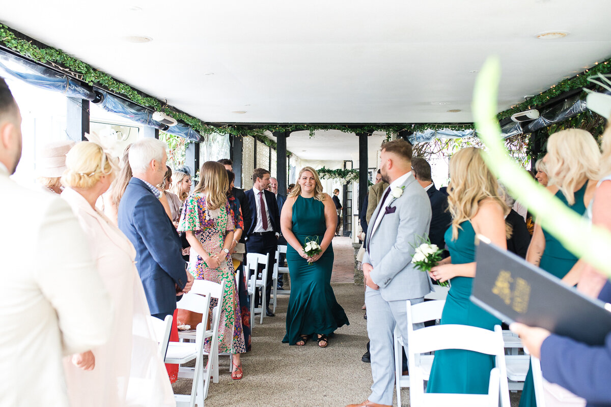 Hayne House summer wedding-27.jpg