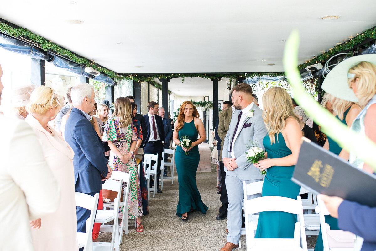 Hayne House summer wedding-28.jpg