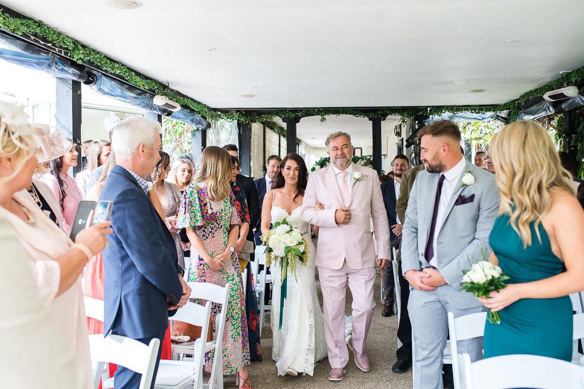 Hayne House summer wedding-29.jpg