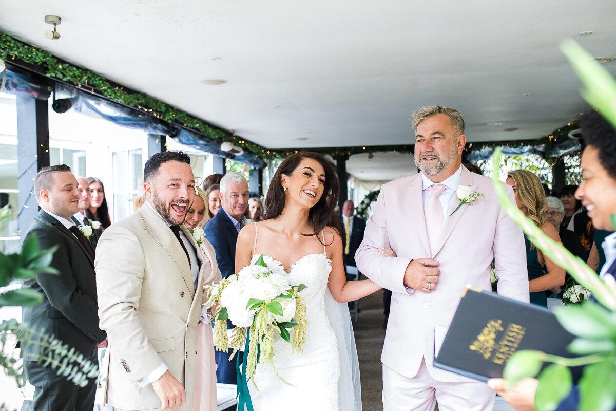 Hayne House summer wedding-30.jpg