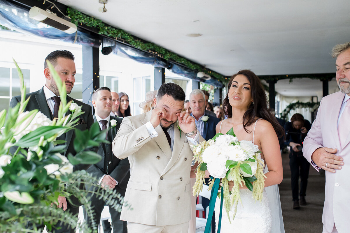 Hayne House summer wedding-31.jpg