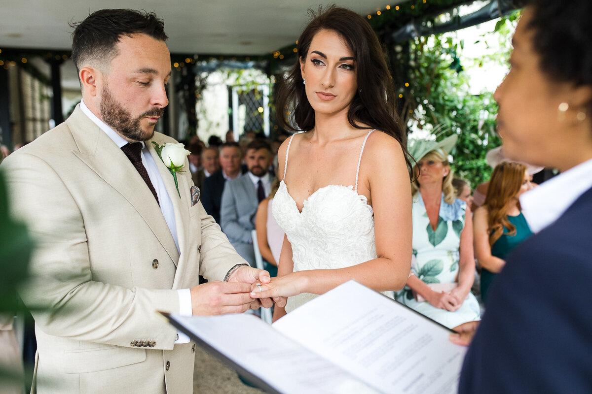 Hayne House summer wedding-32.jpg