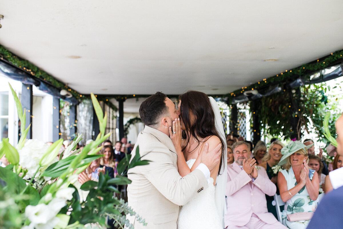Hayne House summer wedding-33.jpg