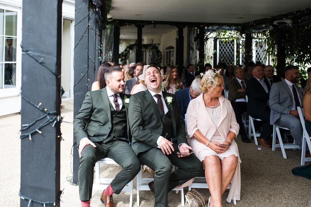 Hayne House summer wedding-34.jpg