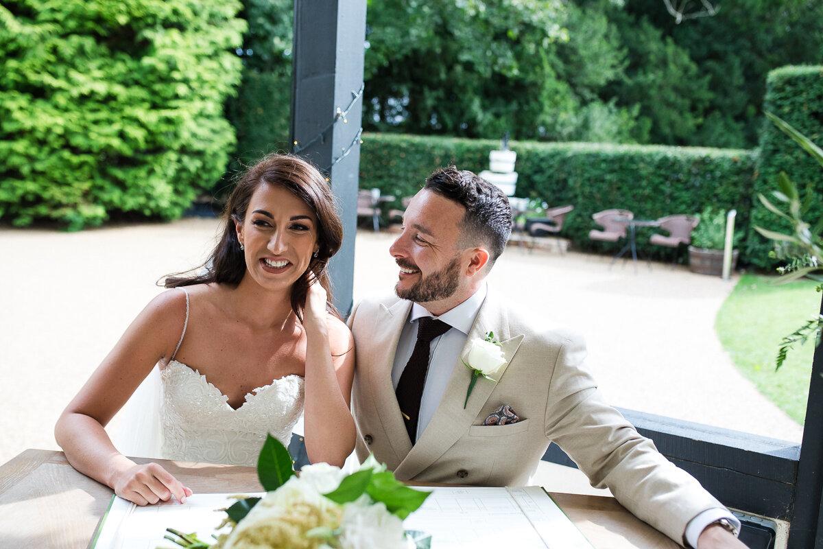 Hayne House summer wedding-35.jpg