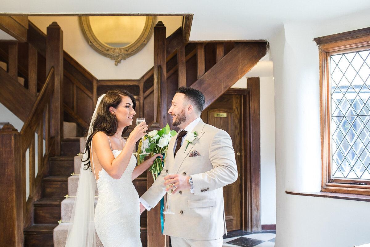 Hayne House summer wedding-37.jpg
