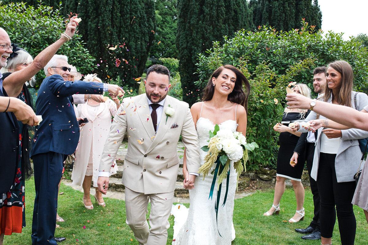 Hayne House summer wedding-38.jpg