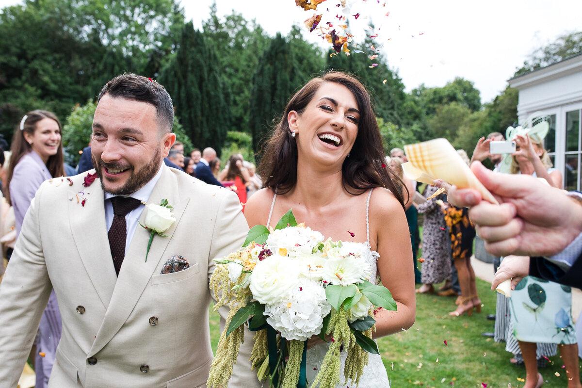 Hayne House summer wedding-39.jpg