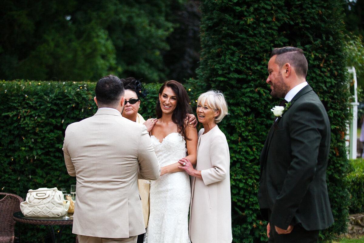 Hayne House summer wedding-41.jpg
