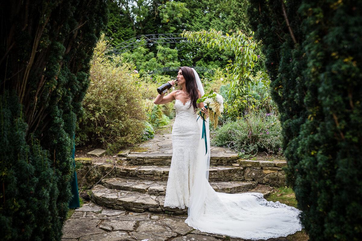 Hayne House summer wedding-44.jpg