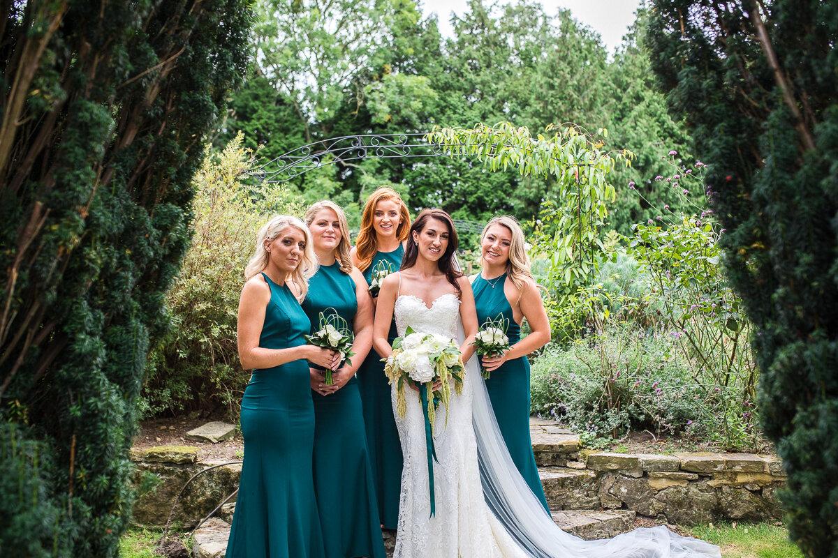 Hayne House summer wedding-45.jpg