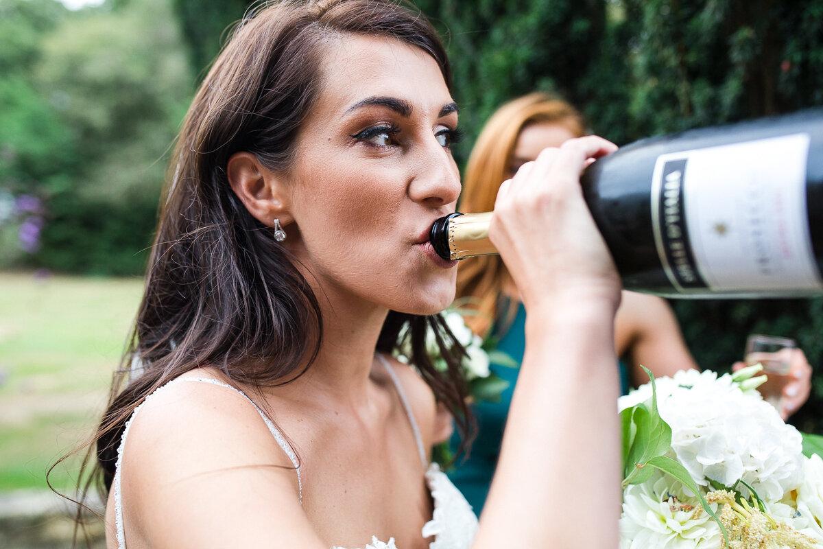 Hayne House summer wedding-47.jpg