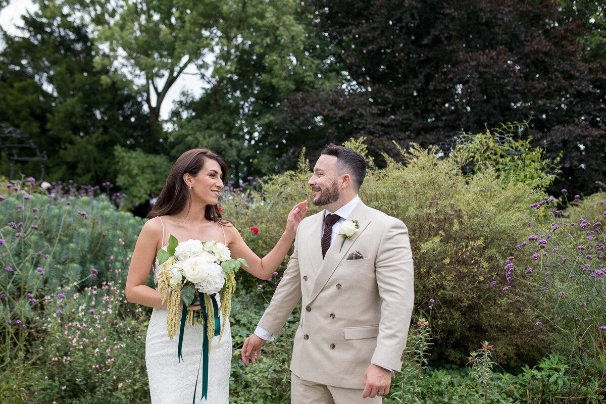 Hayne House summer wedding-50.jpg