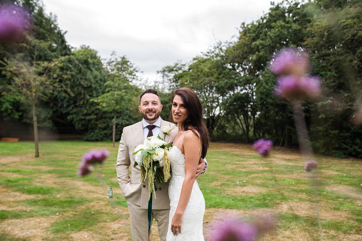 Hayne House summer wedding-52.jpg