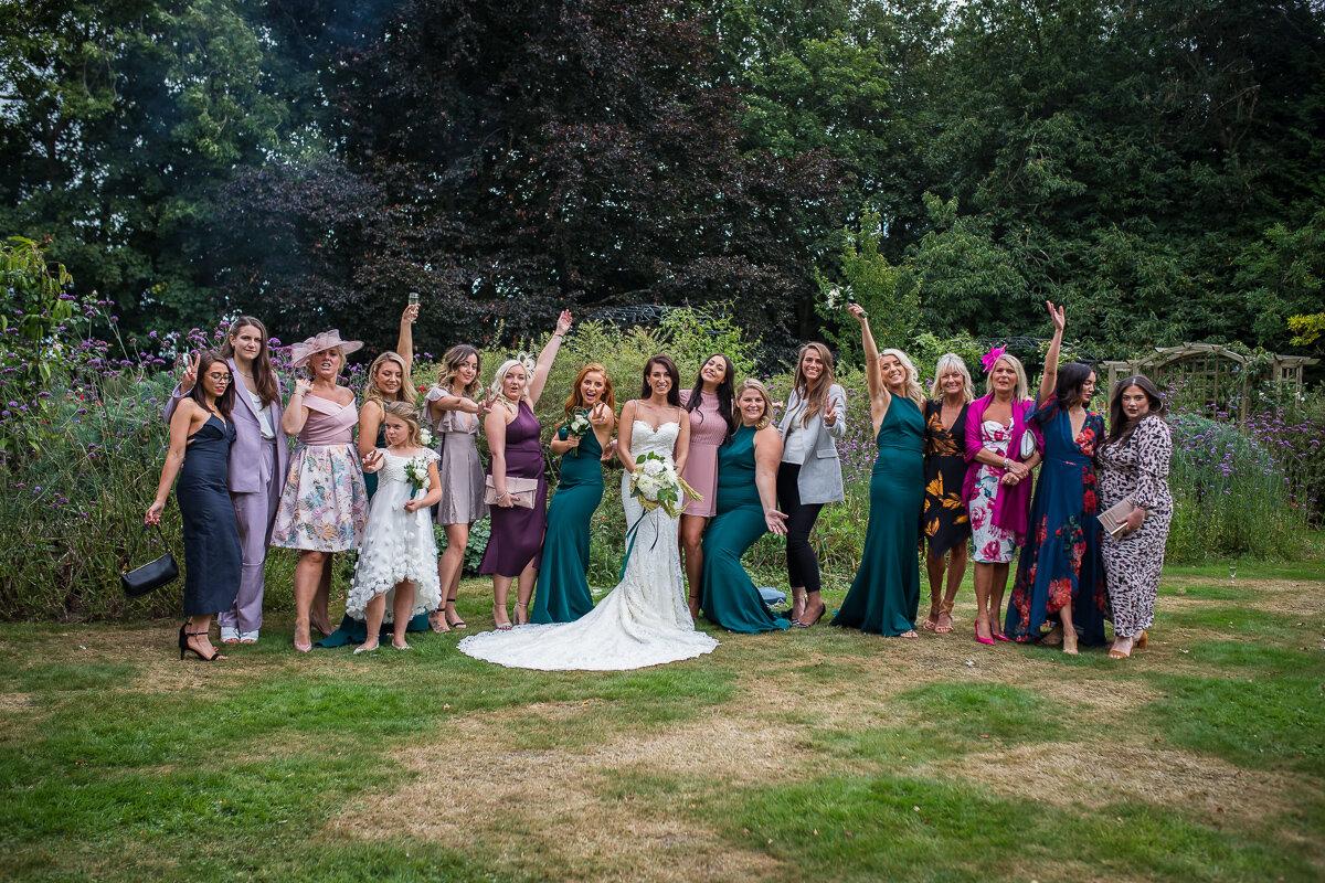 Hayne House summer wedding-53.jpg