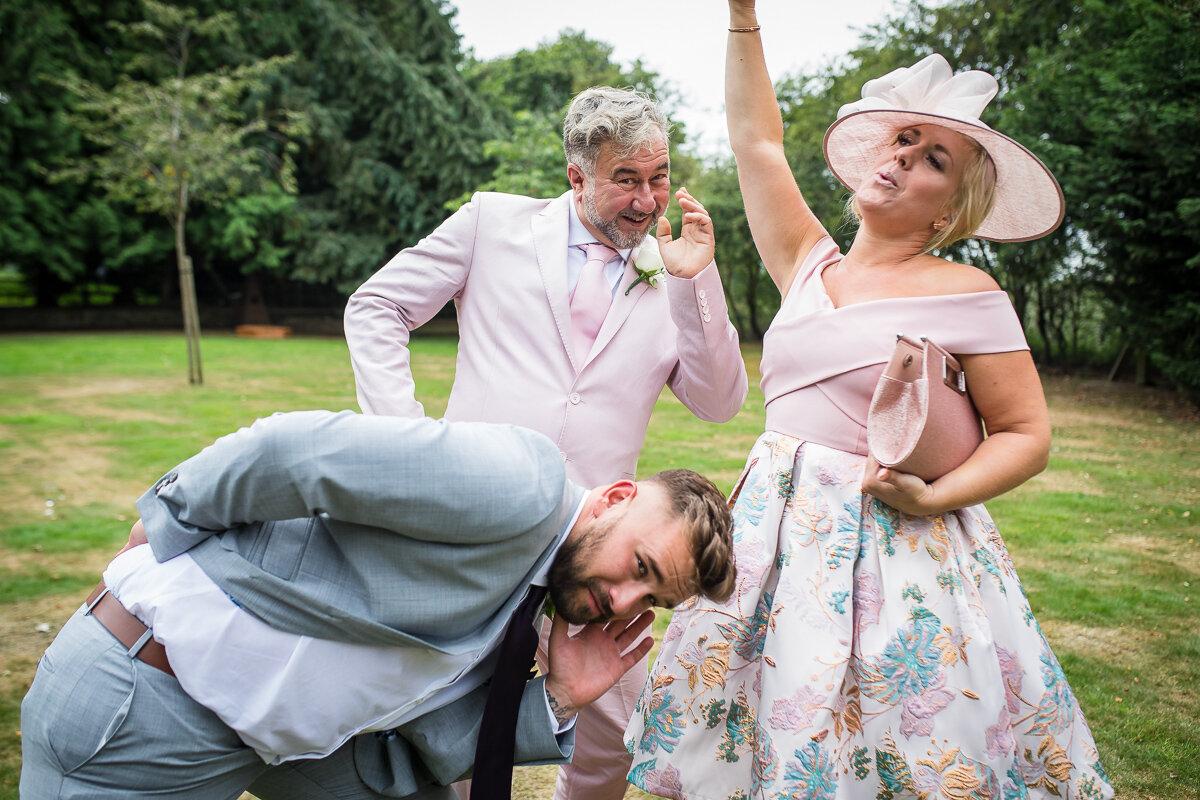 Hayne House summer wedding-54.jpg
