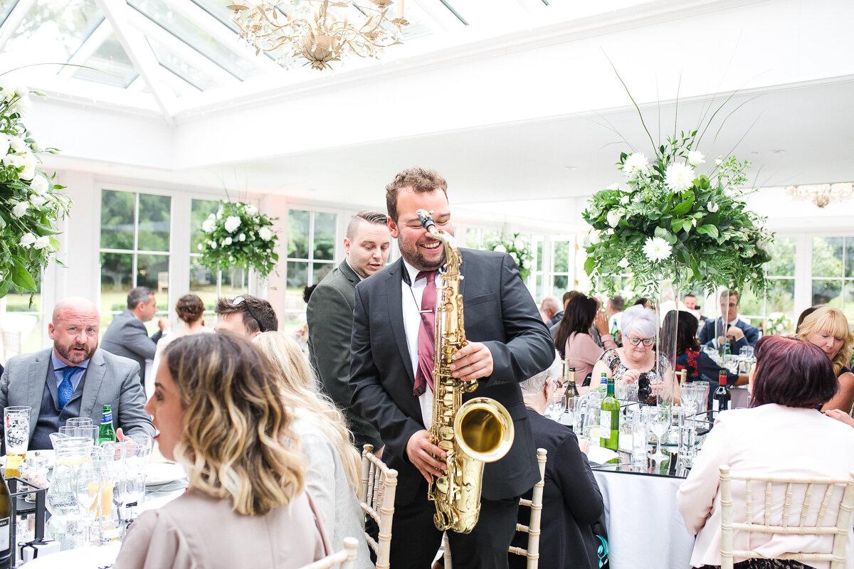 Hayne House summer wedding-55.jpg