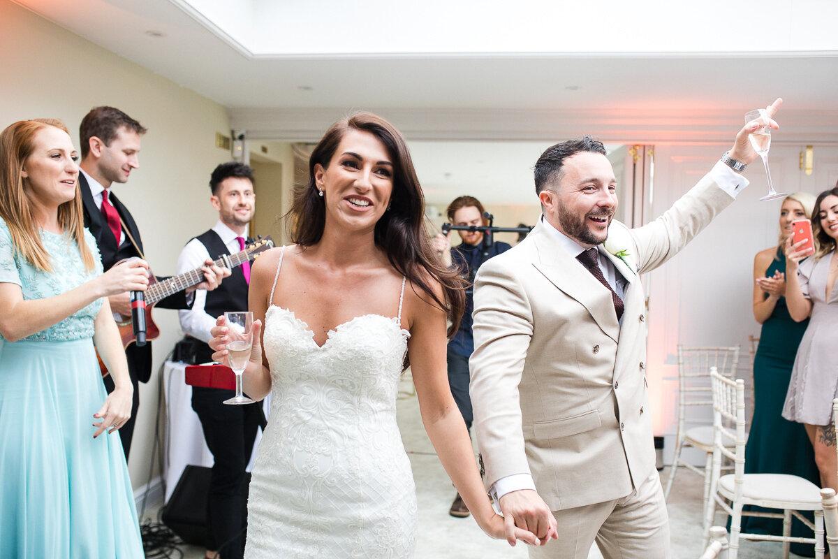 Hayne House summer wedding-57.jpg