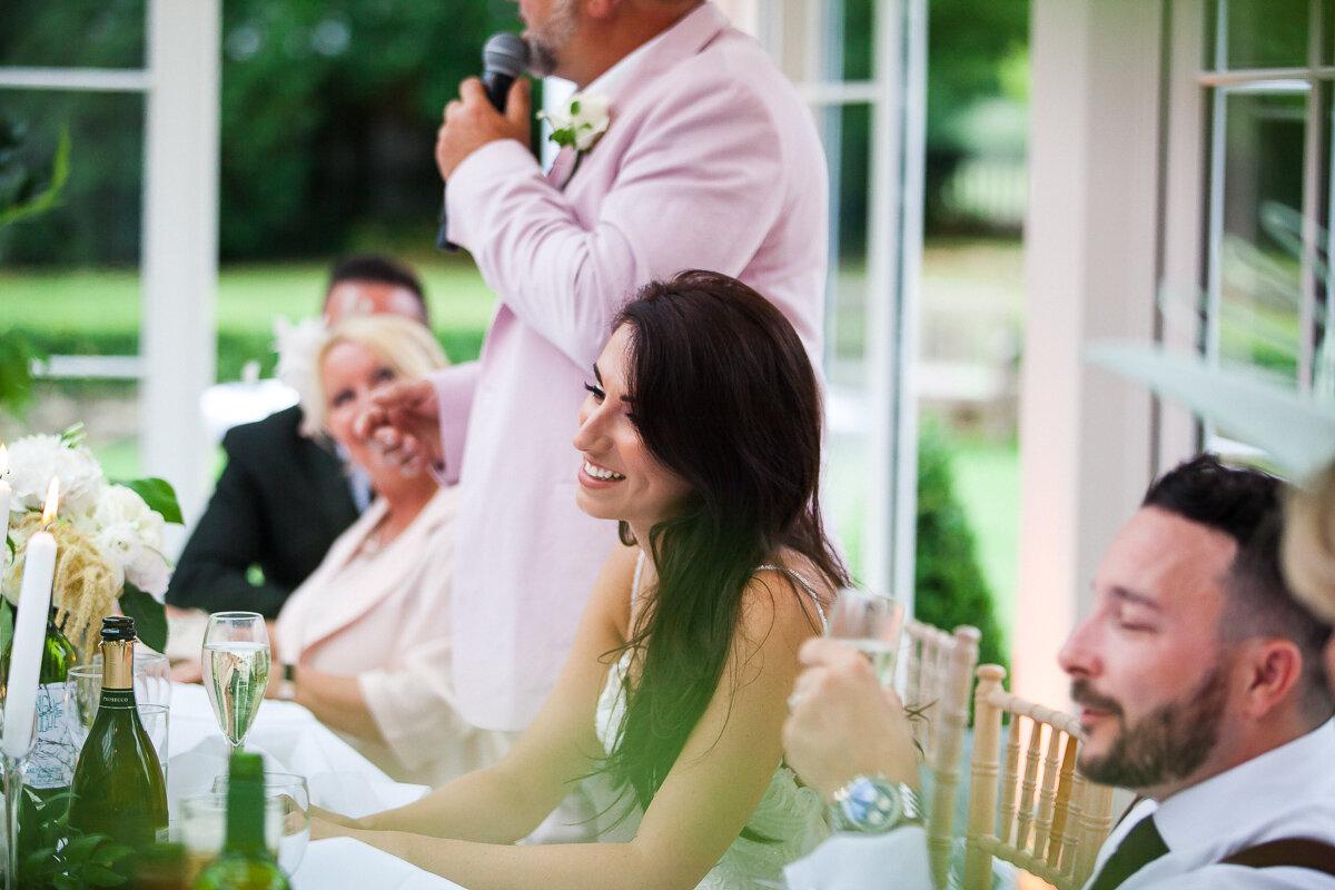 Hayne House summer wedding-59.jpg