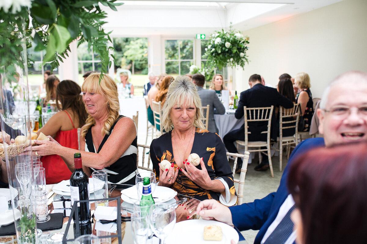 Hayne House summer wedding-58.jpg