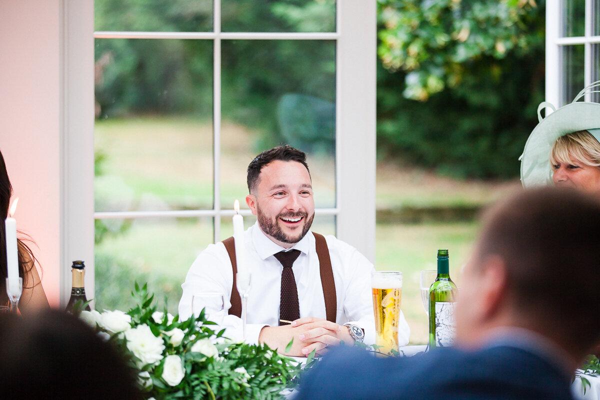 Hayne House summer wedding-60.jpg