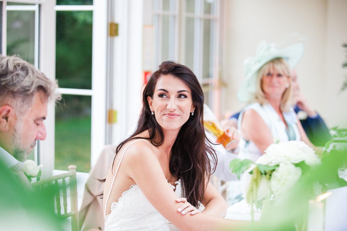 Hayne House summer wedding-62.jpg