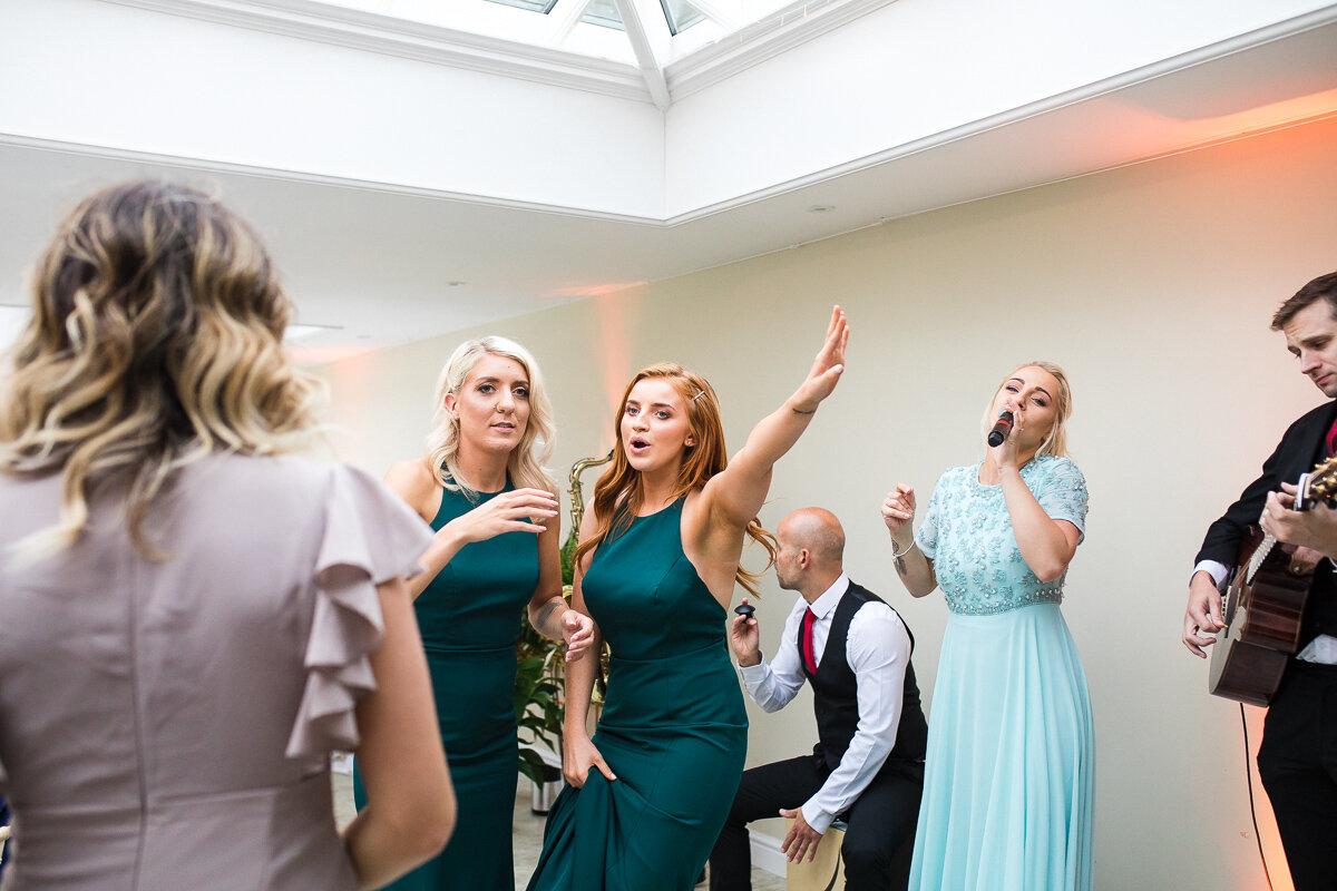 Hayne House summer wedding-68.jpg