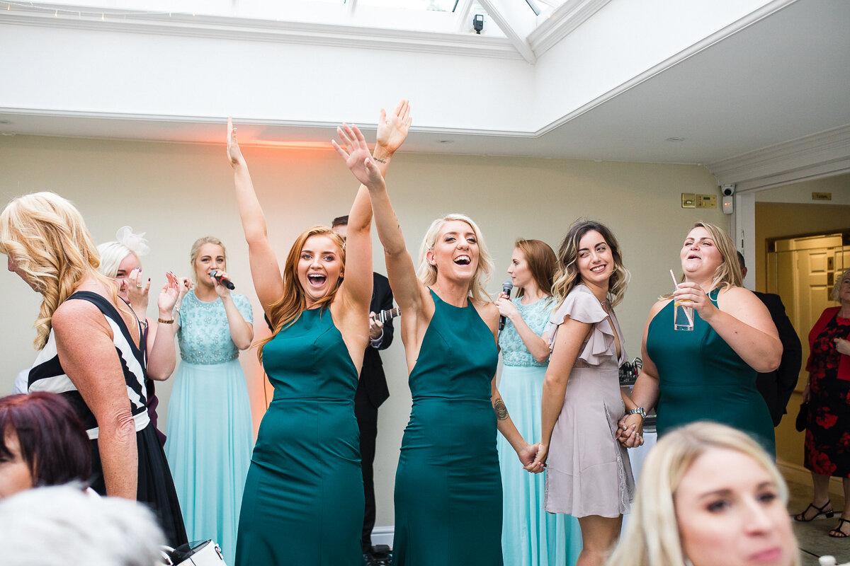 Hayne House summer wedding-69.jpg