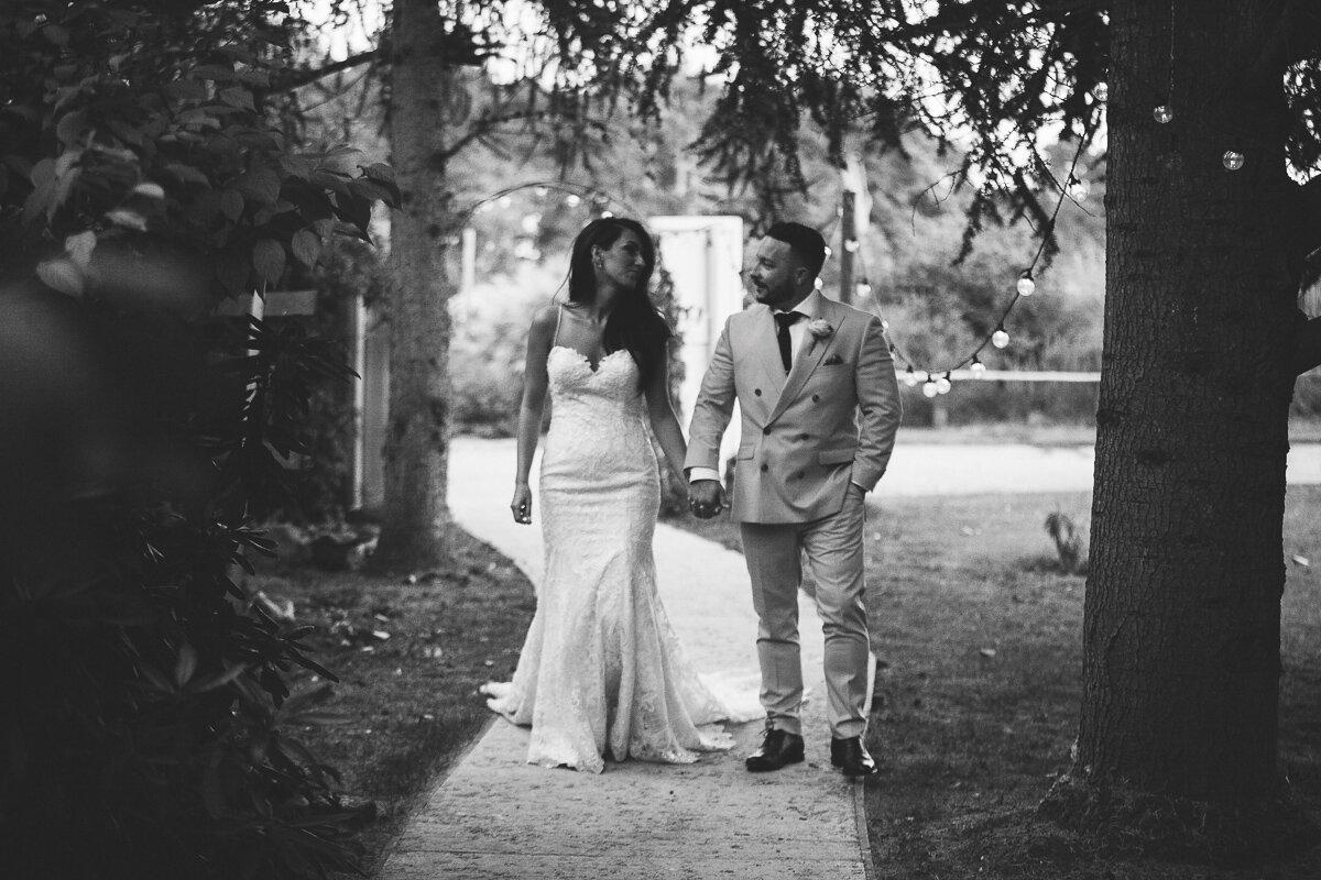 Hayne House summer wedding-72.jpg