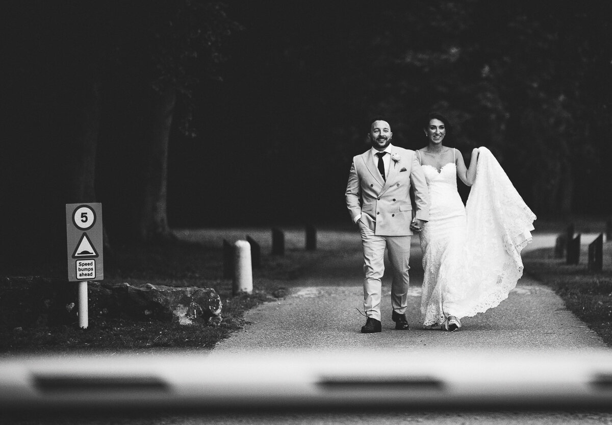 Hayne House summer wedding-75.jpg
