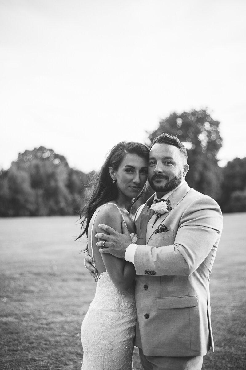 Hayne House summer wedding-77.jpg