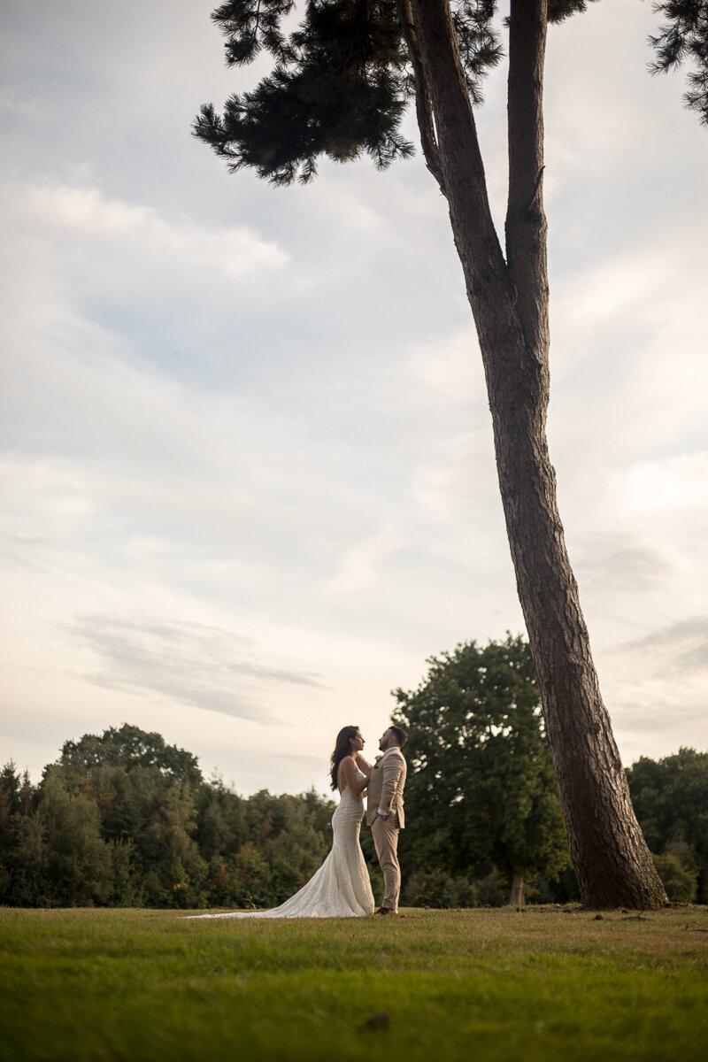 Hayne House summer wedding-76.jpg