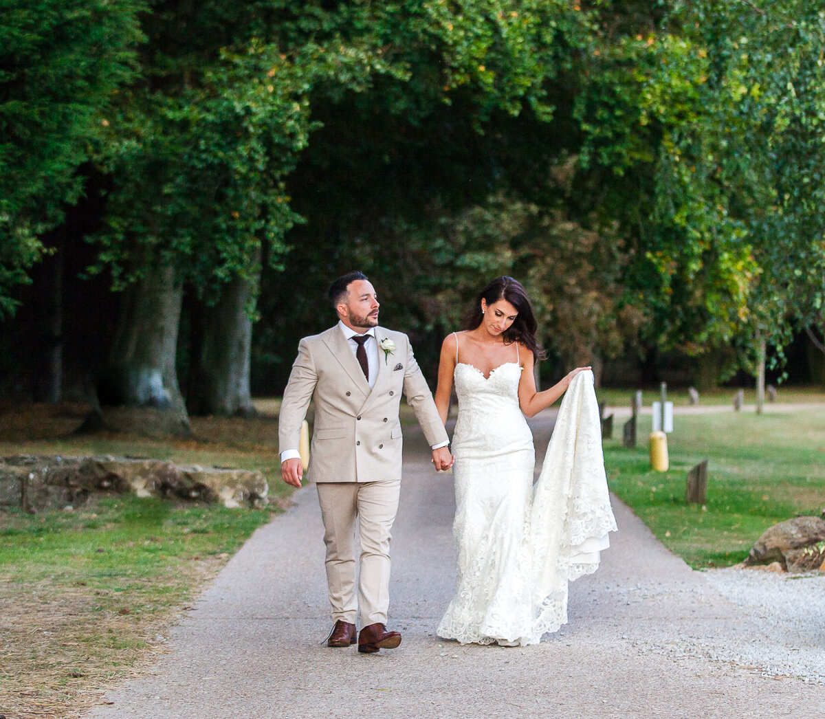 Hayne House summer wedding-78.jpg