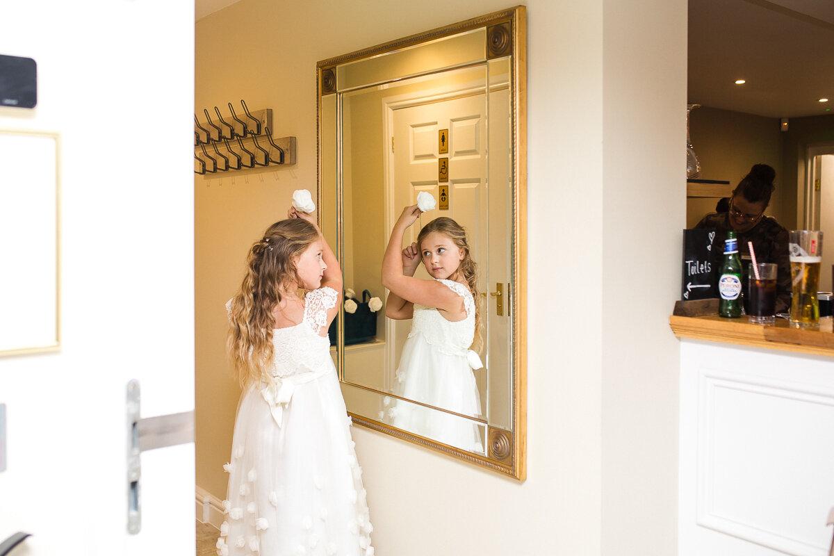 Hayne House summer wedding-80.jpg