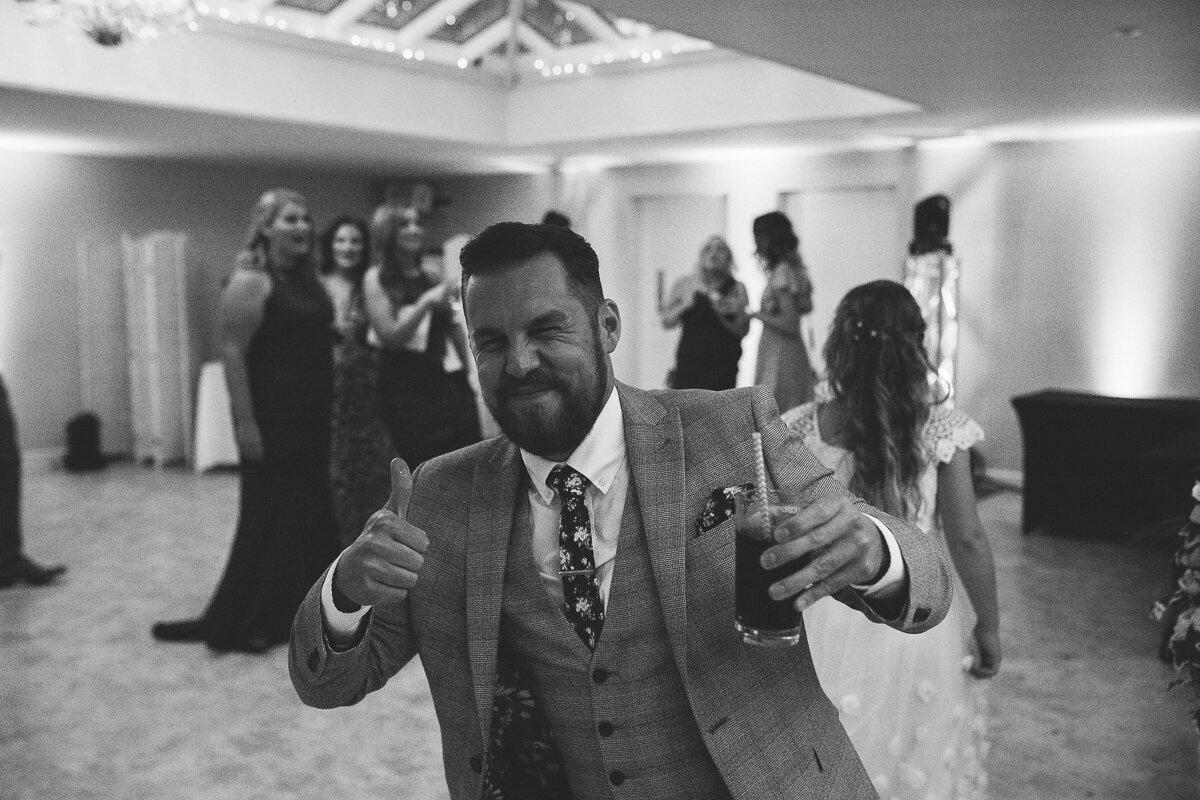 Hayne House summer wedding-85.jpg