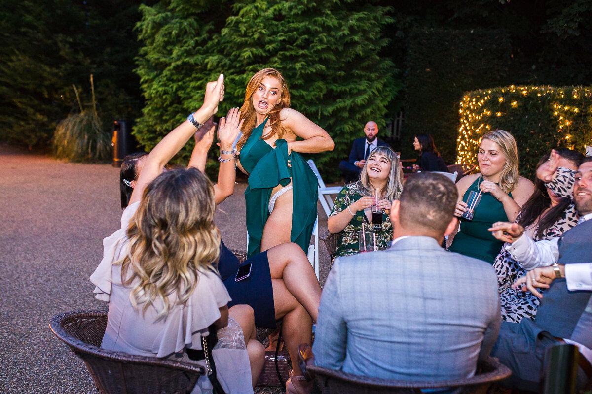 Hayne House summer wedding-87.jpg