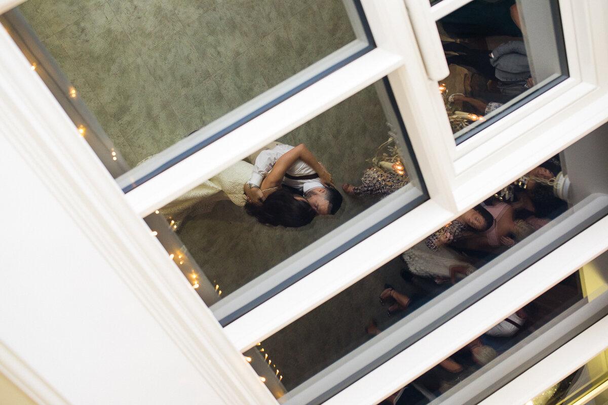 Hayne House summer wedding-93.jpg