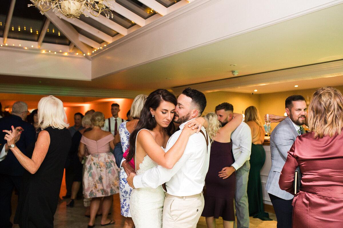 Hayne House summer wedding-95.jpg