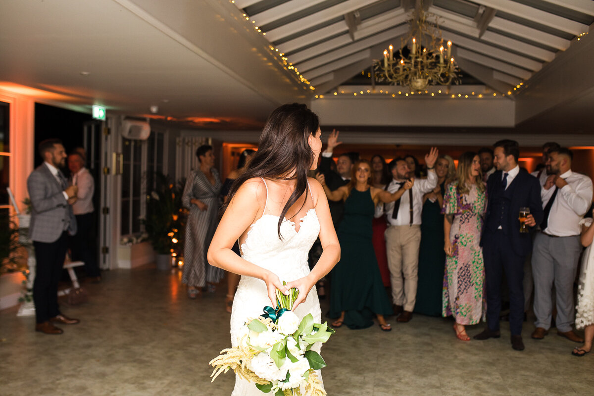 Hayne House summer wedding-97.jpg