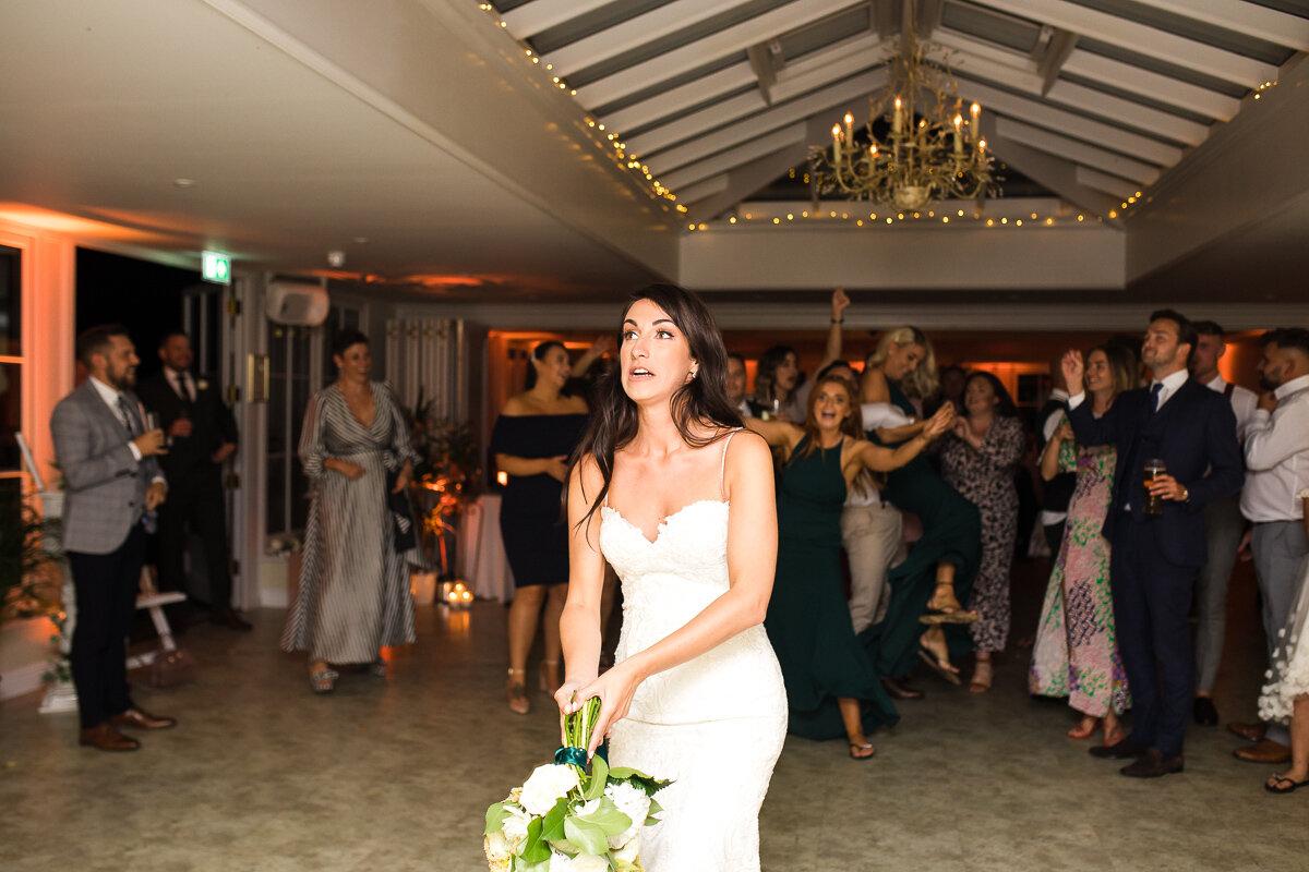 Hayne House summer wedding-98.jpg